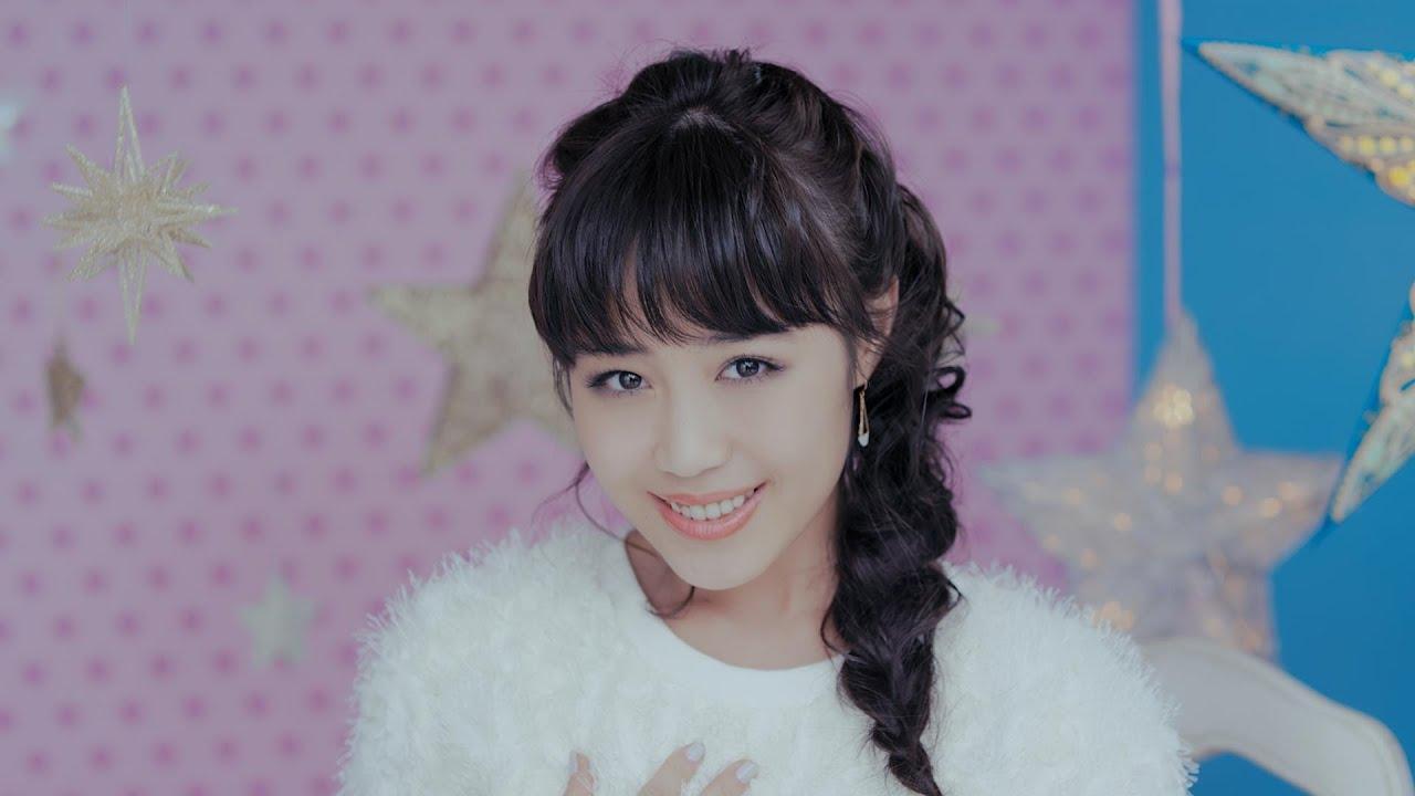 日本語吹替版テーマソング Performed by Flower