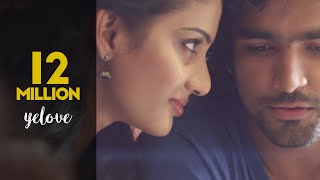 Video Yelove ft. Shreya Ghoshal Siddharth Menon and Aditi Ravi | Ajith Mathew MP3, 3GP, MP4, WEBM, AVI, FLV Juni 2019