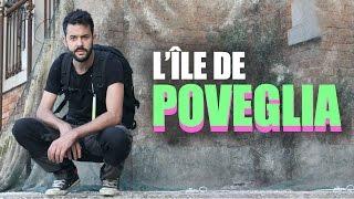 Video L'ÎLE DE POVEGLIA - (LES ETRANGES EXPERIENCES) MP3, 3GP, MP4, WEBM, AVI, FLV September 2017