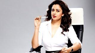 """Watch This Full Hindi Bollywood Romance, Drama Hindi Movie """"Aseema"""" Starring : Gracy Singh, Aseem Merchant, Neha..."