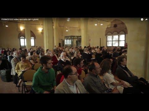 Festival della Scienza Medica a Bologna all'insegna dell'Intelligenza della Salute