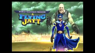 Nonton A Flying Jatt Ki Shakti  Film Subtitle Indonesia Streaming Movie Download