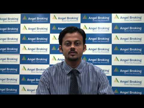 Weekly Technical View - Sameet Chavan