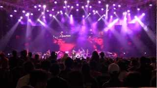 Video Glenn Fredly - Akhir Cerita Cinta ~ Terserah @ Jakarta Fair 2012 [HD] MP3, 3GP, MP4, WEBM, AVI, FLV Agustus 2018