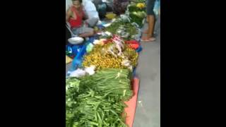 Bagabag Philippines  City new picture : bagabag market in Philippines