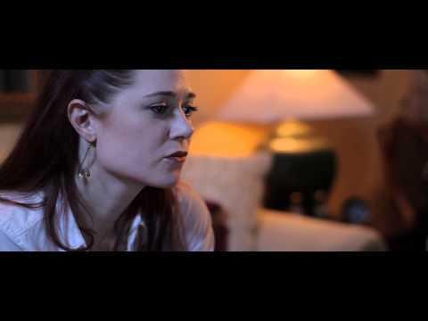 All Hallows' Eve - Trailer
