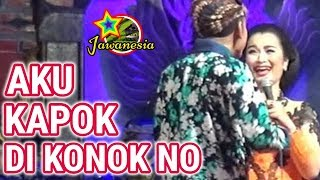 Video PERCIL Cs - 14 SEPTEMBER 2018 - Guyon Maton - Munggalan Karangsono Blitar MP3, 3GP, MP4, WEBM, AVI, FLV Desember 2018