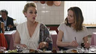 Nonton Paris Can Wait Official Trailer Film Subtitle Indonesia Streaming Movie Download