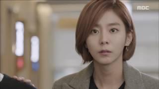 Video [Night Light] 불야성 ep.09 Yo-Won,Jin Goo,Uee, enter into a triangular relationship.20161219 MP3, 3GP, MP4, WEBM, AVI, FLV April 2018