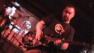 Video I Scream (Heřmanův Městec 20. 8. 2011)