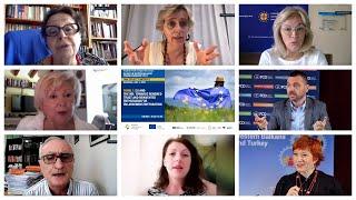 eu-i-zapadni-balkan-obnova-poverenja-poruke-sa-konferencije