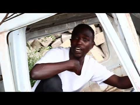 ODEDE - LAMAKS 420 X TYGOONS (OFFICIAL MUSIC VIDEO)