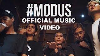 Video Rayi Putra - OST #MODUS ft. Andovi da Lopez, Reza Oktovian, Jovial da Lopez, Kemal Palevi MP3, 3GP, MP4, WEBM, AVI, FLV Desember 2017