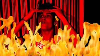PORQUE EU NÃO PARTICIPEI DO REALITY DO LUCAS RANGEL #QPYS? (QUAL PRÓXIMO YOUTUBER DE SUCESSO)