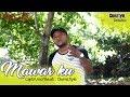 Download Lagu Clumztyle - Mawarku (Official Music Video) Reggae 2019 Mp3 Free