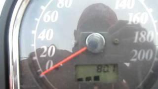 3. 2004 Suzuki Intruder Vl 1500 LC
