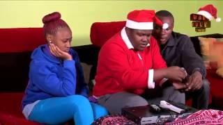 Father Christmas wa Kenya- Episode 85