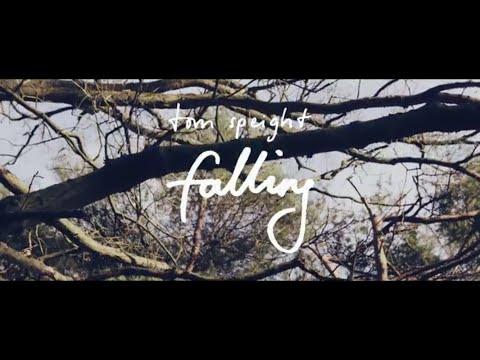 Tom Speight - Falling