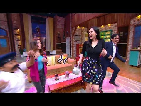 Download Video Asik Nih Dance Fay Nabila & Elvira