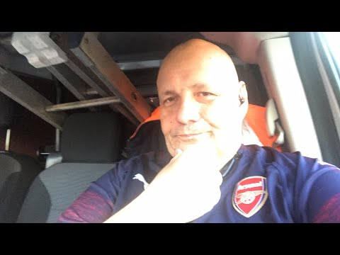 Chat Live Gooner Claude Tv
