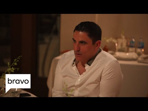 Shahs Of Sunset: Mike And Reza Go Head To Head In Vegas (Season 7, Episode 8) | Bravo