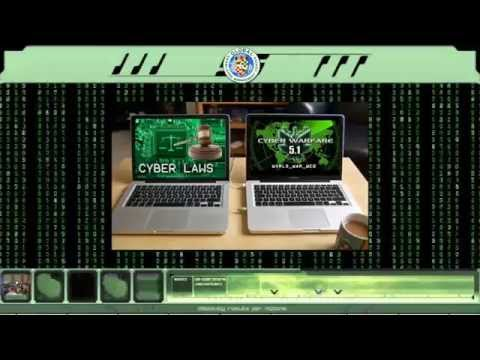 WTH: CYBER SECURITY SUMMIT 2015 by GLOBALKNOWLEDGE PH