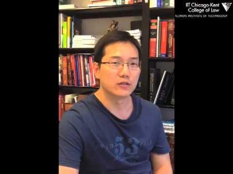 Rui Chan: International LLM Voices (English)