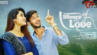 Silence Of LOVE | Latest Short Film 2020 | by Ishwar