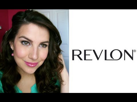 revlon - What 1 Brand Tutorials do you want to see? ***Here's what I've already done:*** Estee Lauder http://www.youtube.com/watch?v=WdnV2EXoWrE Wet n Wild http://www...
