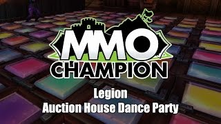 http://www.mmo-champion.com/content/6557-Patch-7-2-5-PTR-Build-23958