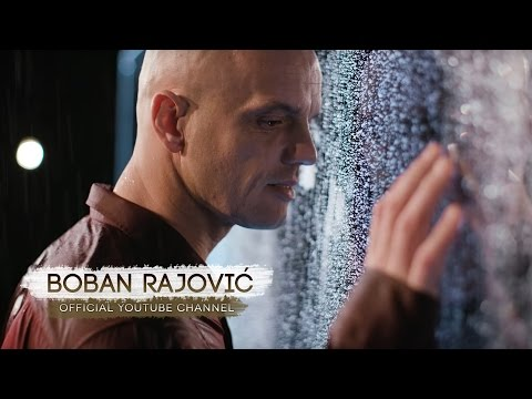 Video BOBAN RAJOVIĆ - KIŠA LIJE (OFFICIAL VIDEO) download in MP3, 3GP, MP4, WEBM, AVI, FLV January 2017
