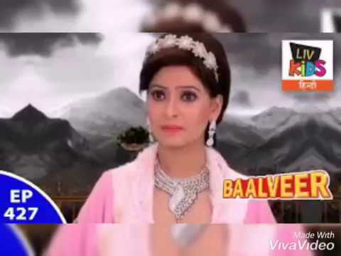 Baalveer 5 Episode 1 .23 .6 19