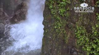 Nonton Sensoria Land Of Senses Film Subtitle Indonesia Streaming Movie Download