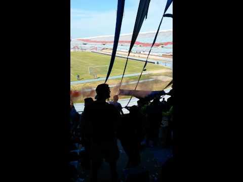 Zulia Fc vs Atlético Venezuela, La petrolera - La Petrolera - Zulia