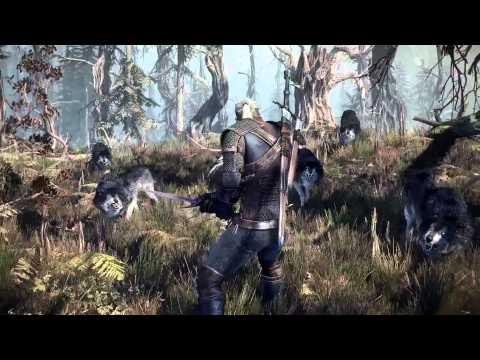 50 лучших игр выставки E3 2013  Часть 1