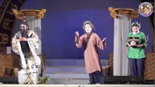 TĐ: Bích Vân Cung Kỳ Án - Tài Linh & Trường Sơn & Vân Hà (2011)