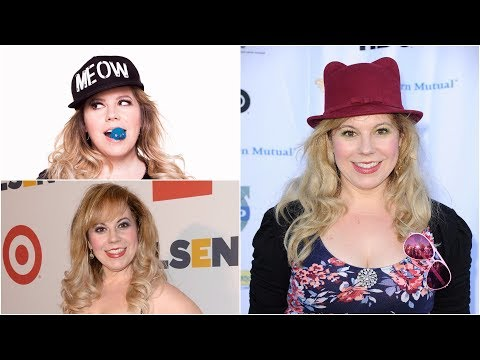 Kirsten Vangsness Net Worth & Bio - Amazing Facts You Need to Know