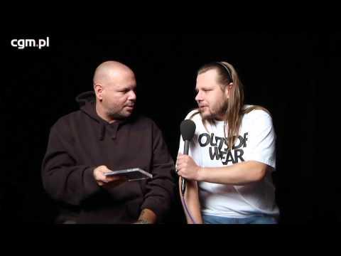 1 NA 1: Artur Rawicz vs Fazi - część 2