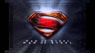 Kryptonite by:3 Doors Down