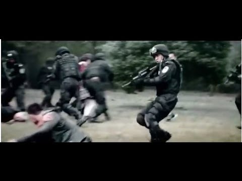 Action Movie - Hostage Best Chinese Movies Action HD Full Movie