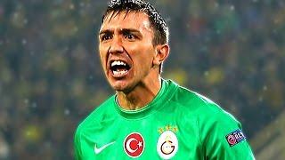 Süper Lig İlk Yarının EN İYİ 11'ini sizin için seçtik! İşte O İSİMLER... https://goo.gl/TW5neK Daha Fazla Video için kanalımıza abone olmayı unutmayın!