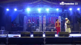 Drama Tarling Arnika Jaya Live Cihaur Banjarharjo Brebes