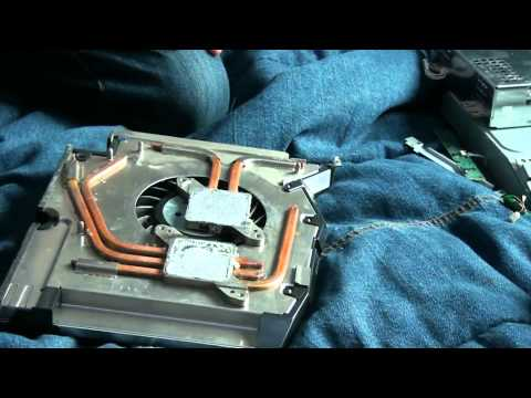 comment reparer ps3