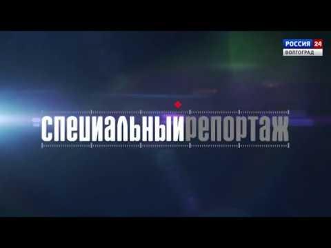 Летняя европейская школа. Выпуск от 17.08.2018