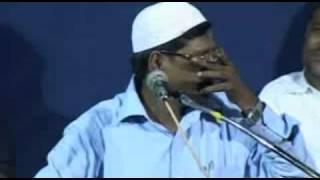 Dr.Abdullah(Periyardasan) Speech 2