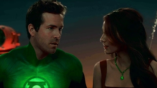Nonton Hal tells Carol about Green Lantern | Green Lantern Extended cut Film Subtitle Indonesia Streaming Movie Download