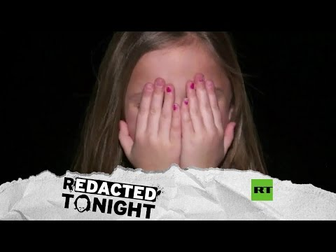 finally - Dow Chemical and the Human Element. Redacted Tonight with Lee Camp airs every Friday at 8pm EST on RT America and every episode can also be found on www.YouTube.com/RTAmerica. LIKE Redacted...