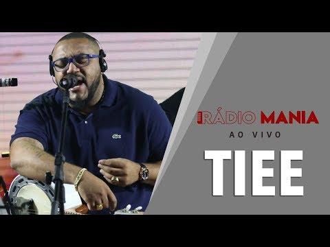 Radio Mania - Tiee - Tape Deck