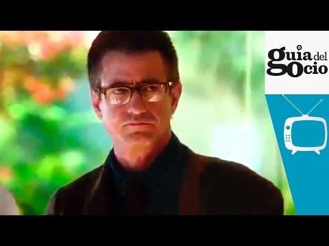 Pure genius ( Season 1 ) - Trailer VO