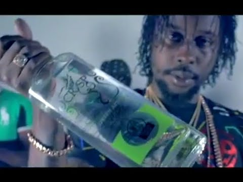 Video Popcaan, Versi & Delly Ranx - Cotton Swab Medley [Official Music Video] download in MP3, 3GP, MP4, WEBM, AVI, FLV January 2017